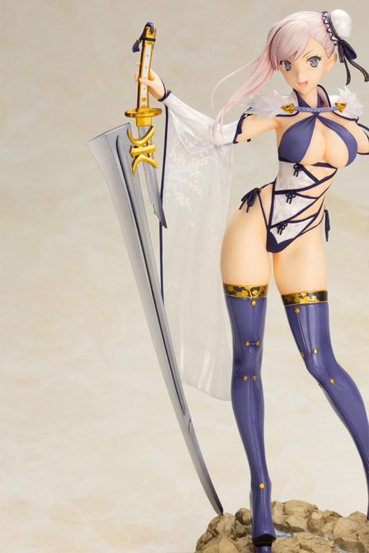 f:id:dagashiya-kei-chan:20210204210420j:plain