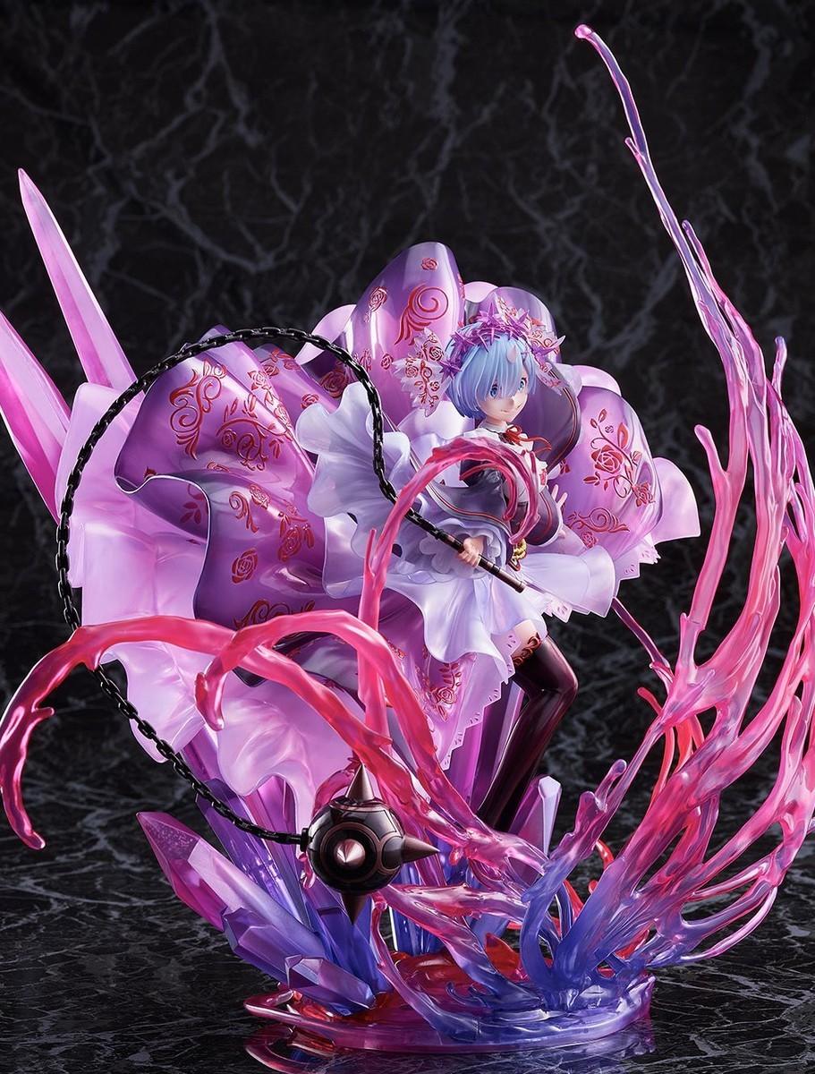 f:id:dagashiya-kei-chan:20210205161829j:plain