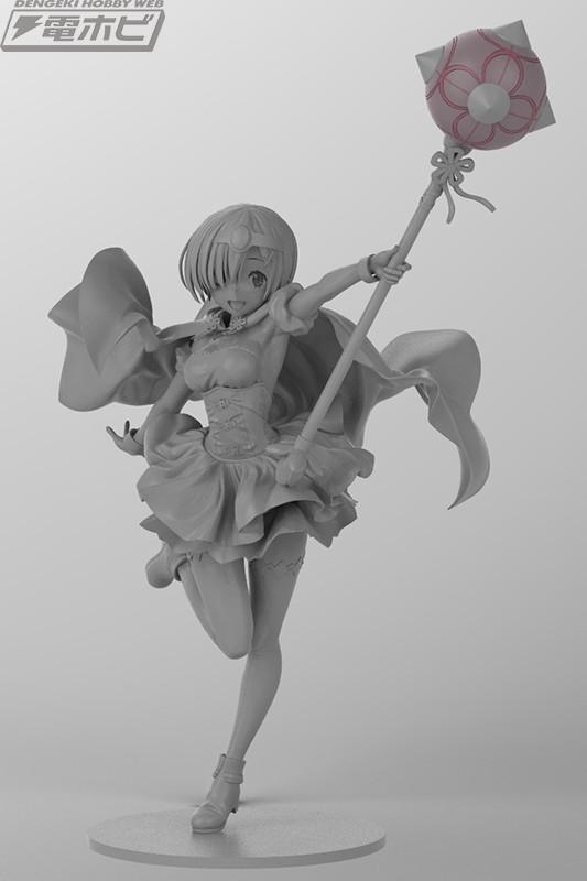 f:id:dagashiya-kei-chan:20210208174840j:plain