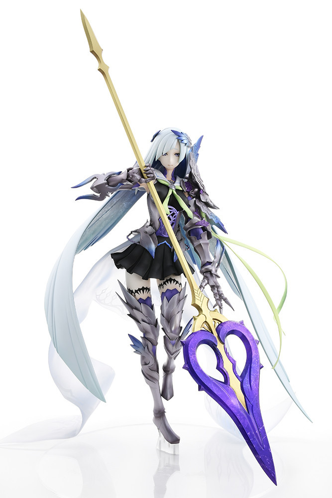 f:id:dagashiya-kei-chan:20210208181413j:plain
