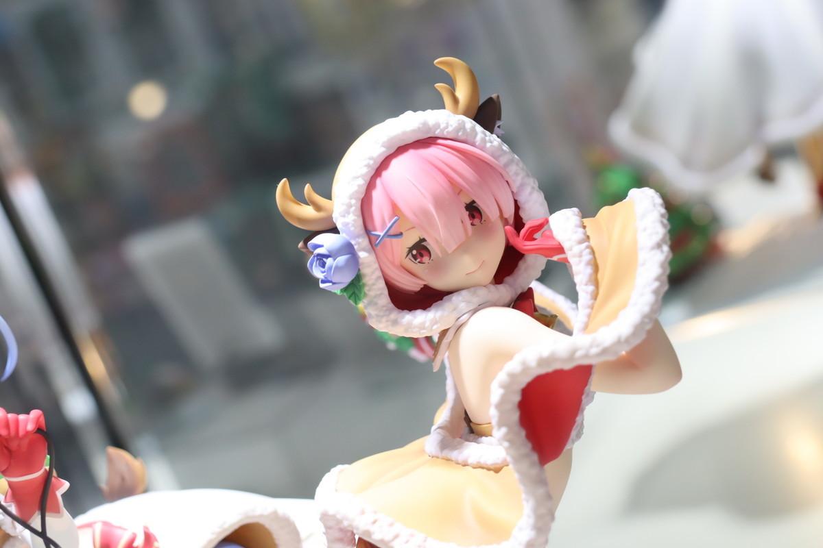 f:id:dagashiya-kei-chan:20210209202819j:plain