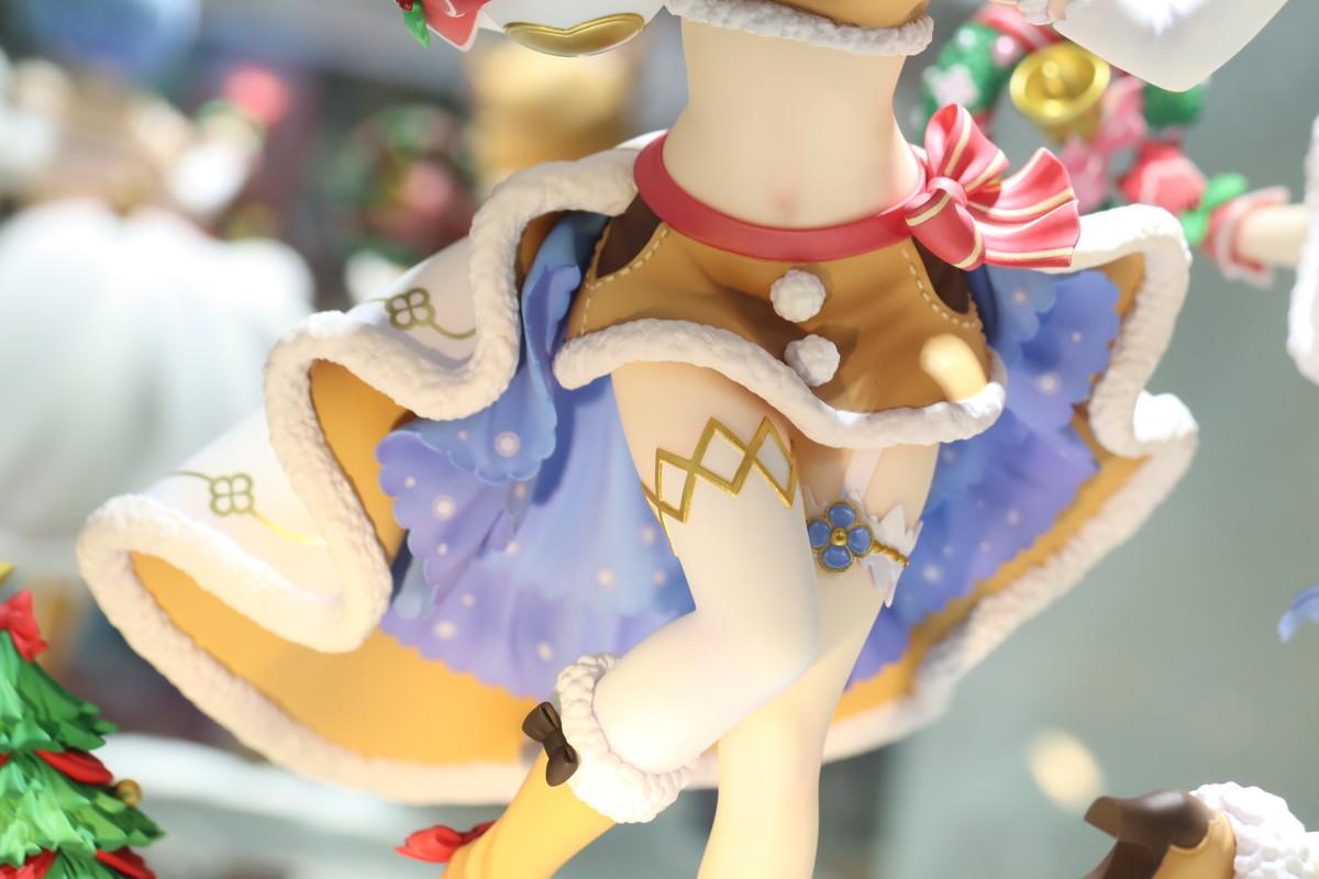 f:id:dagashiya-kei-chan:20210209203022j:plain