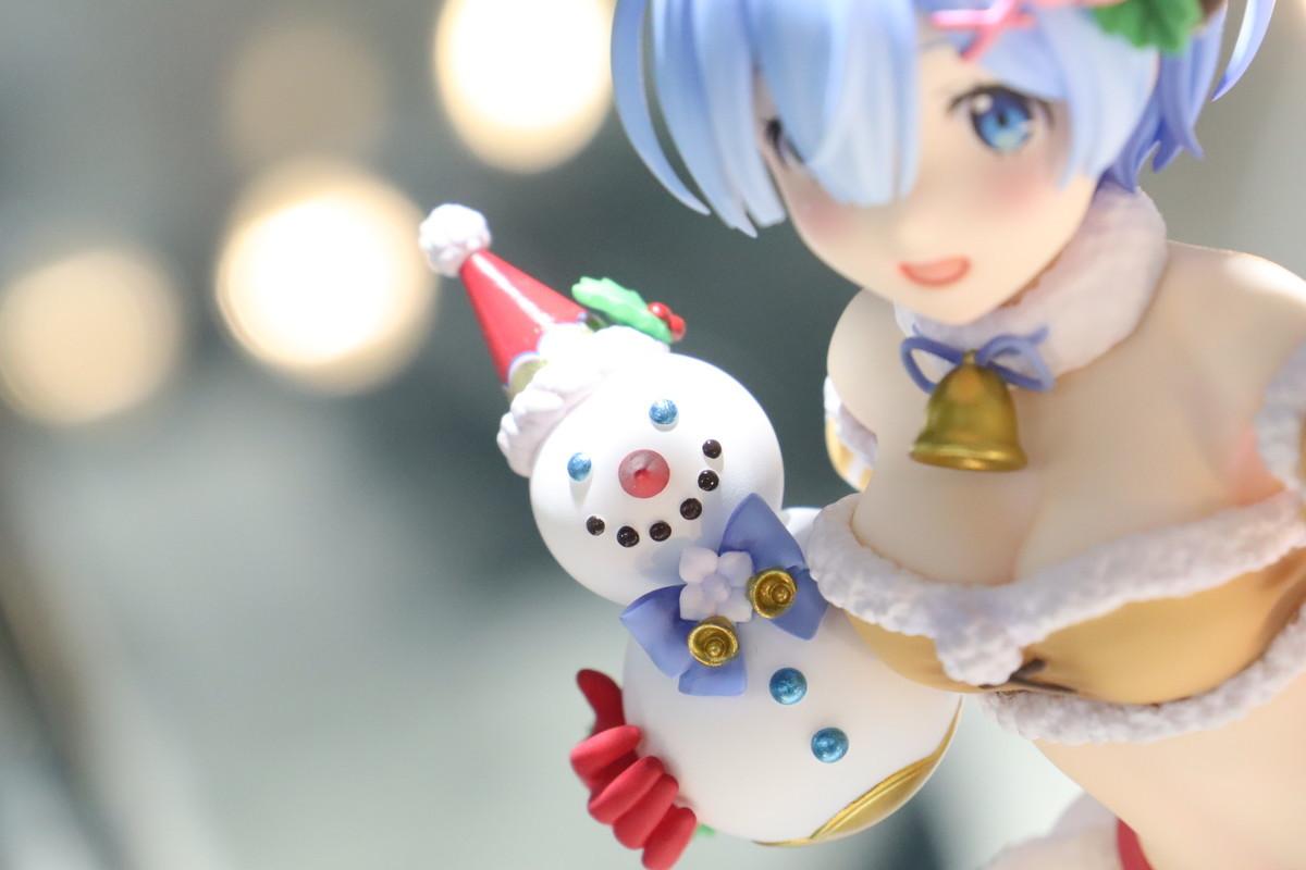f:id:dagashiya-kei-chan:20210209203116j:plain