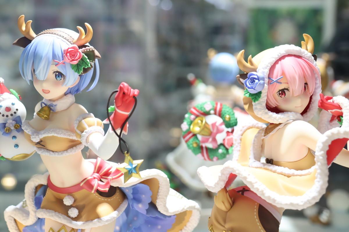 f:id:dagashiya-kei-chan:20210209203146j:plain