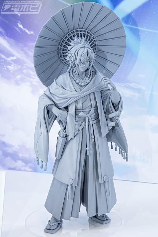 f:id:dagashiya-kei-chan:20210211120417j:plain