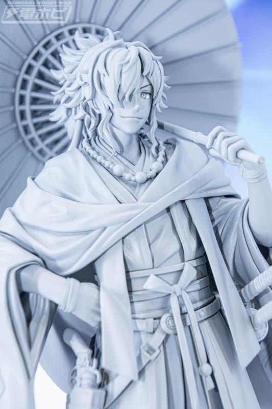 f:id:dagashiya-kei-chan:20210211120420j:plain