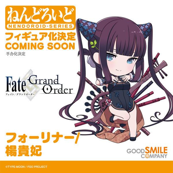 f:id:dagashiya-kei-chan:20210211120600j:plain