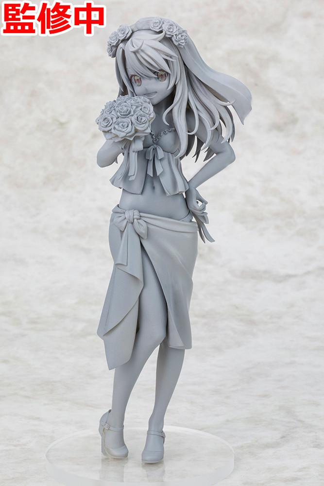 f:id:dagashiya-kei-chan:20210211131640j:plain