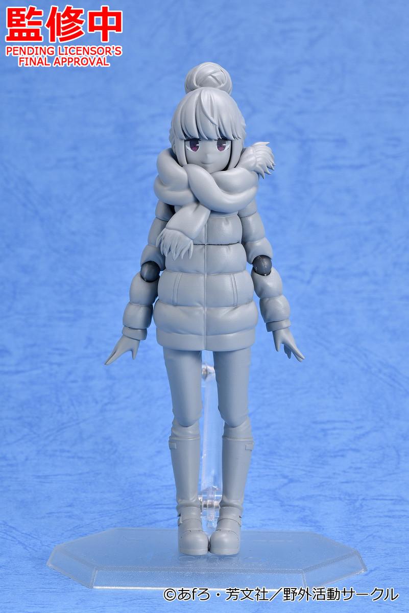 f:id:dagashiya-kei-chan:20210211145532j:plain