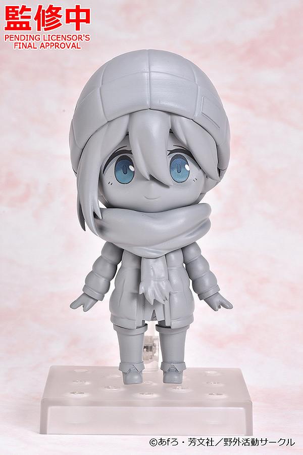 f:id:dagashiya-kei-chan:20210211145540j:plain