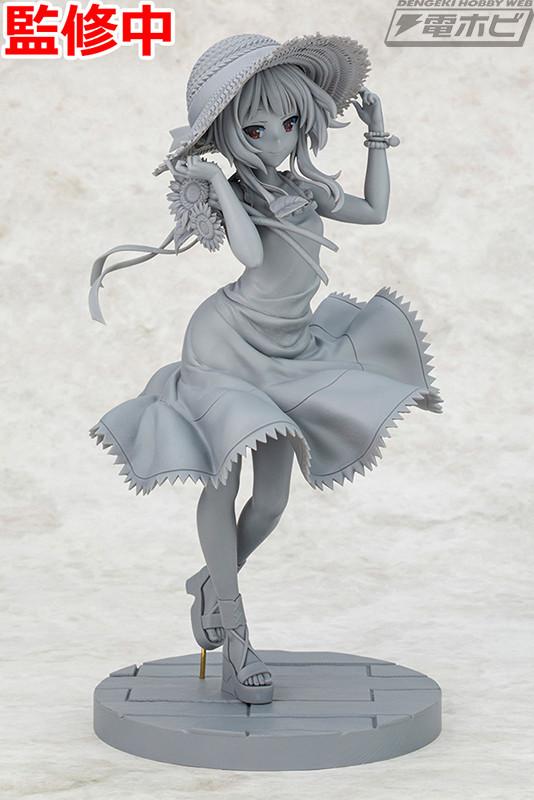 f:id:dagashiya-kei-chan:20210211150851j:plain