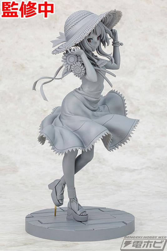 f:id:dagashiya-kei-chan:20210211150855j:plain