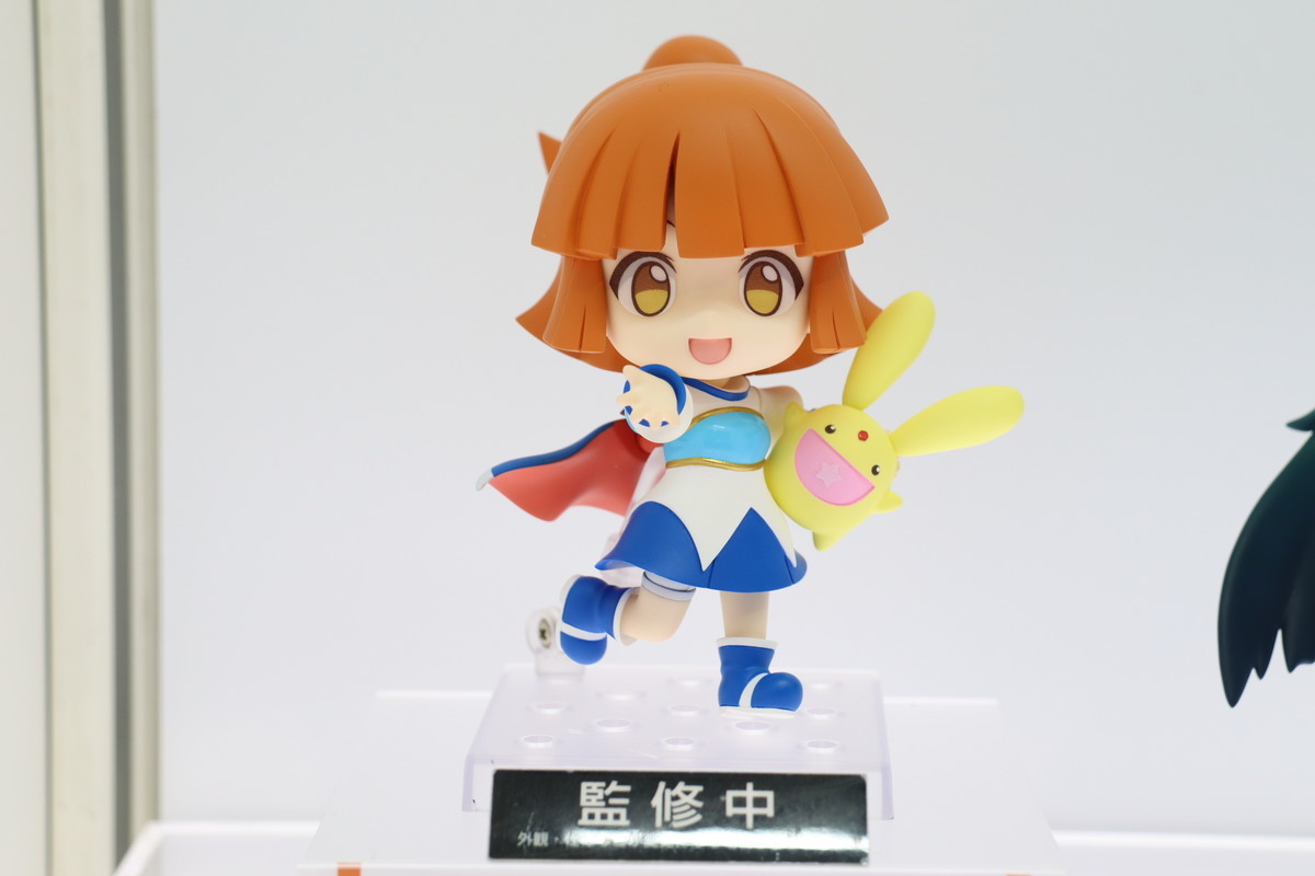 f:id:dagashiya-kei-chan:20210213231936j:plain