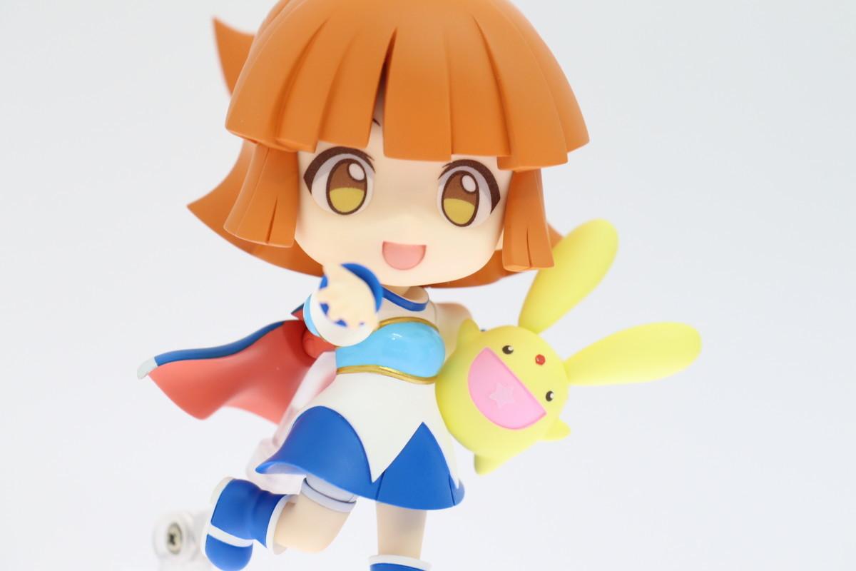 f:id:dagashiya-kei-chan:20210213231944j:plain