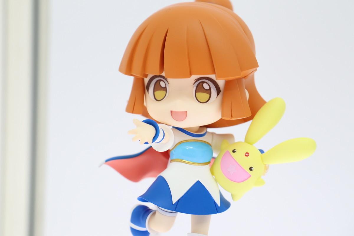 f:id:dagashiya-kei-chan:20210213231953j:plain