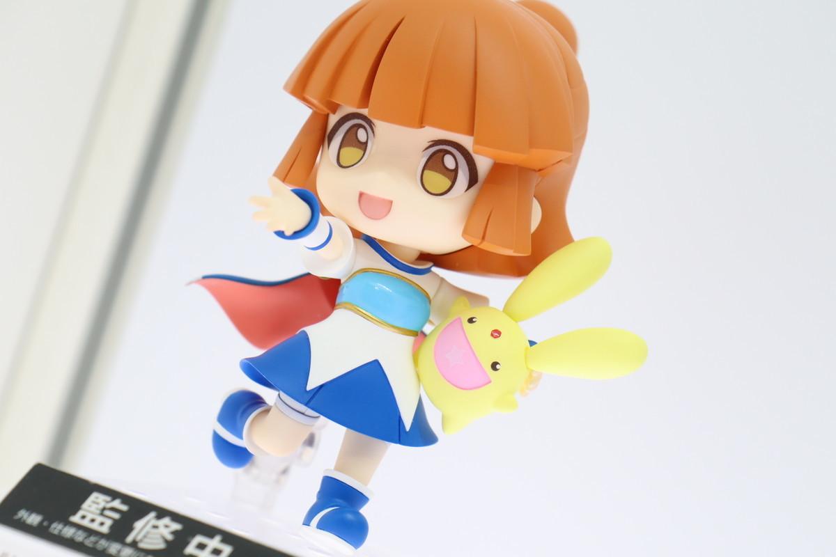 f:id:dagashiya-kei-chan:20210213232002j:plain