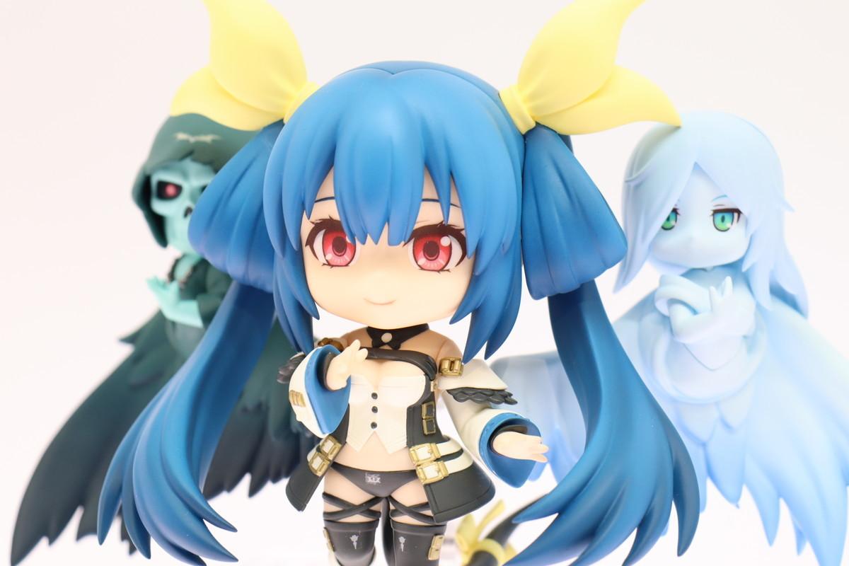 f:id:dagashiya-kei-chan:20210213232046j:plain