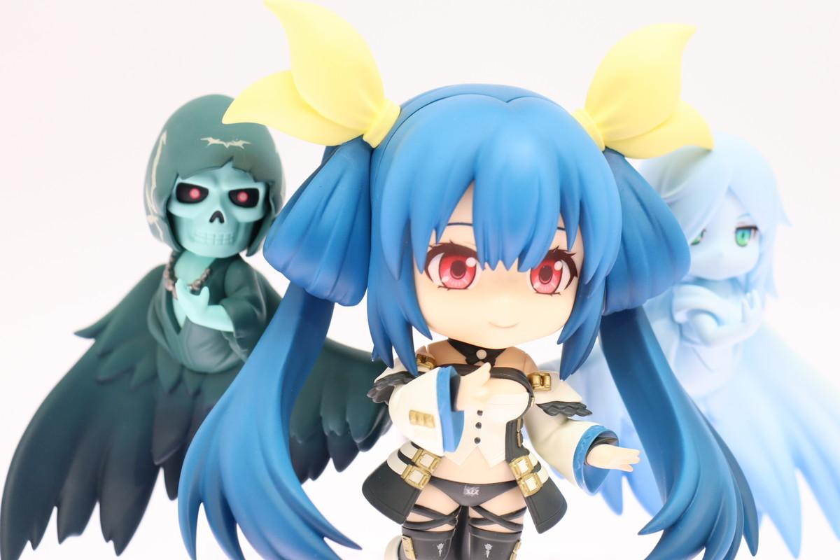 f:id:dagashiya-kei-chan:20210213232123j:plain