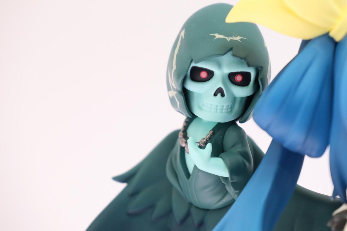 f:id:dagashiya-kei-chan:20210213232652j:plain
