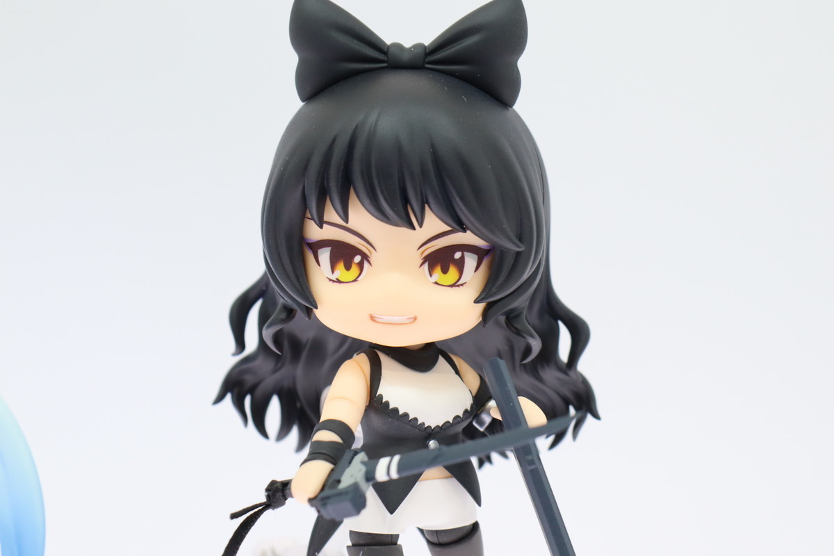 f:id:dagashiya-kei-chan:20210213232727j:plain