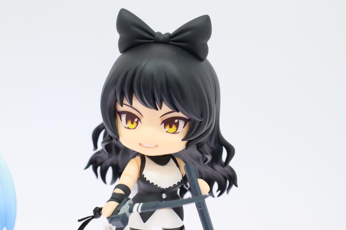 f:id:dagashiya-kei-chan:20210213232735j:plain