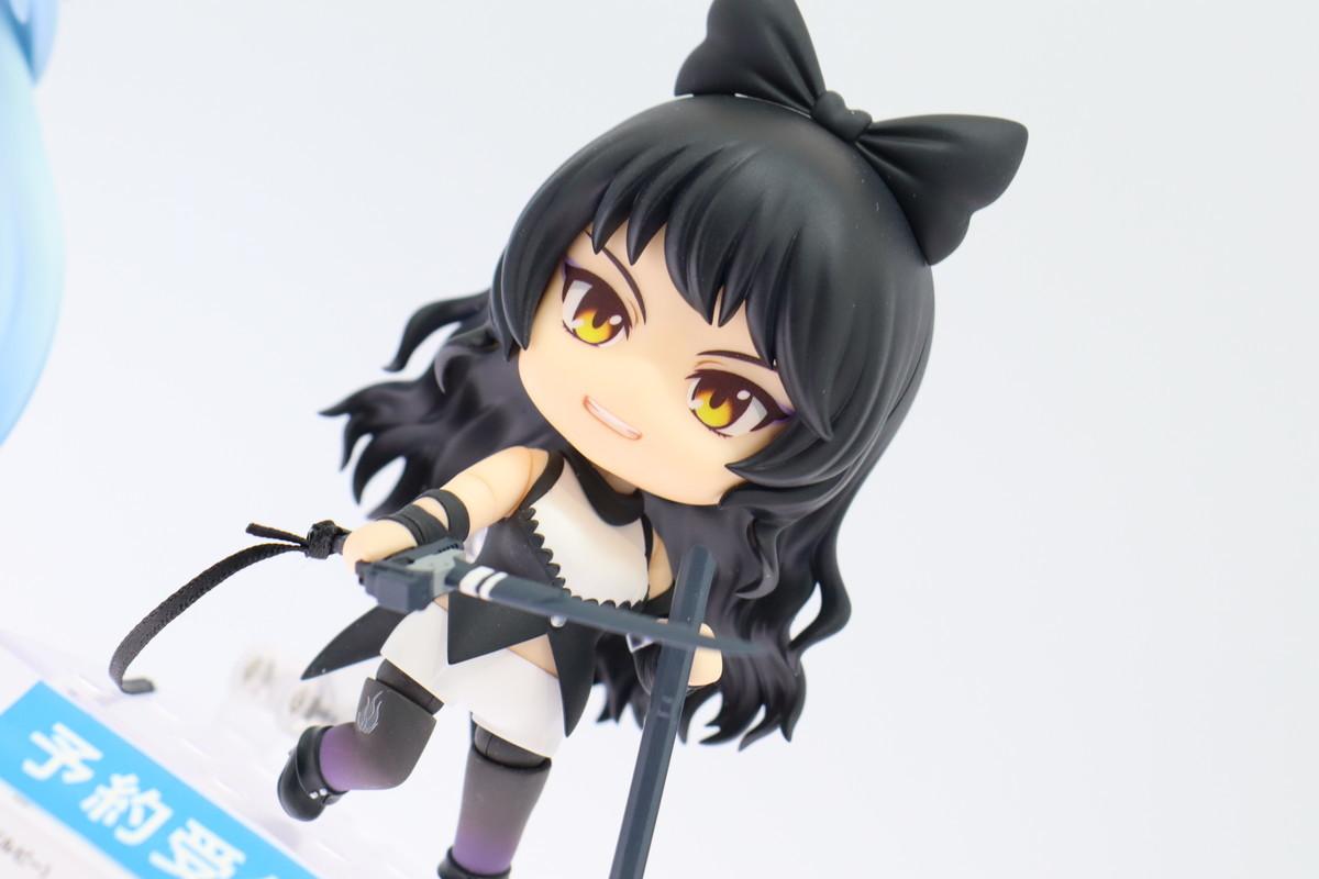 f:id:dagashiya-kei-chan:20210213232744j:plain