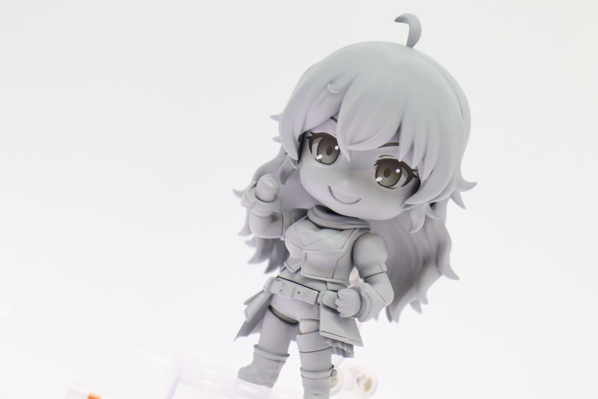 f:id:dagashiya-kei-chan:20210213232840j:plain