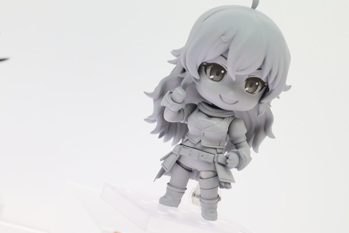 f:id:dagashiya-kei-chan:20210213232848j:plain