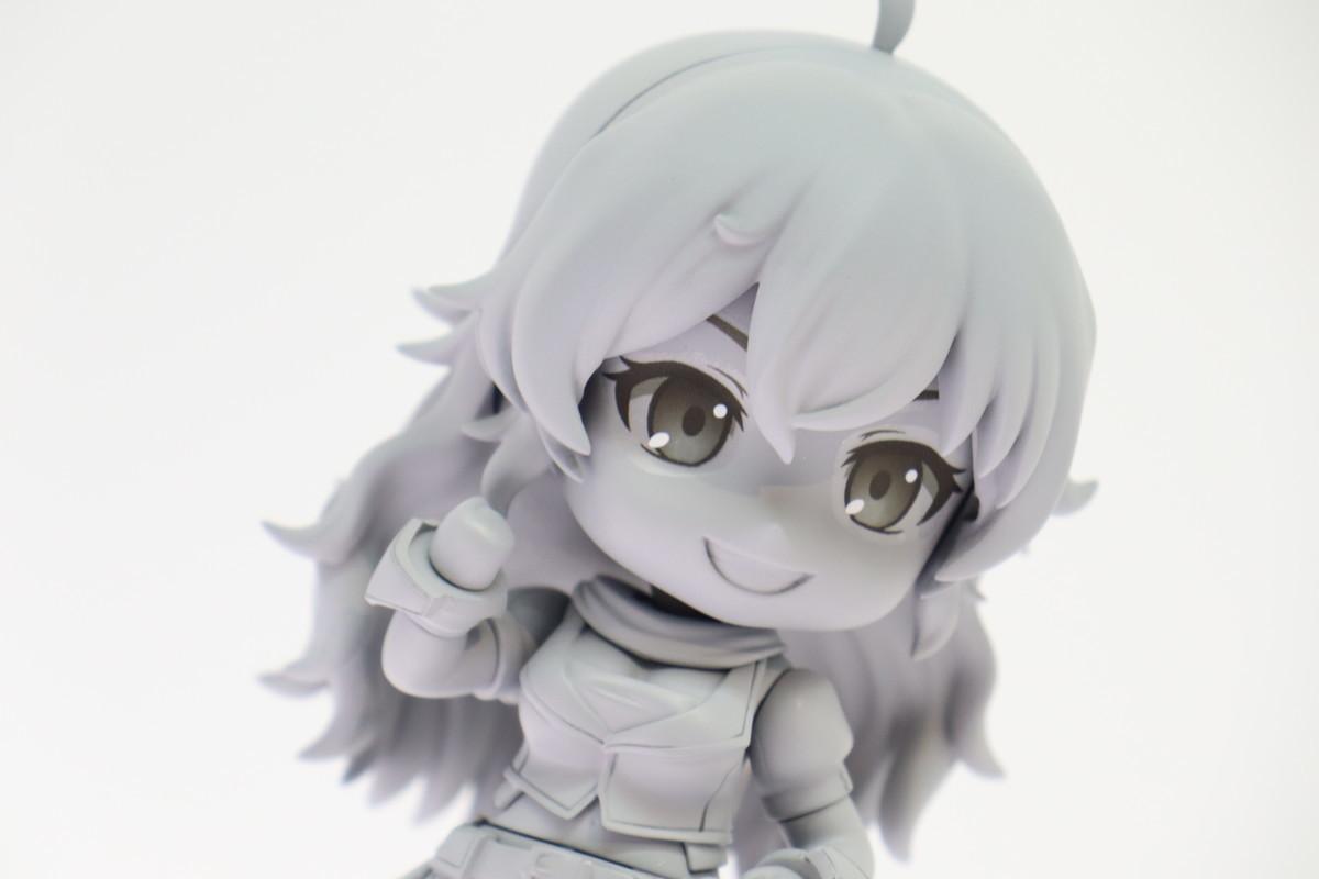 f:id:dagashiya-kei-chan:20210213232856j:plain