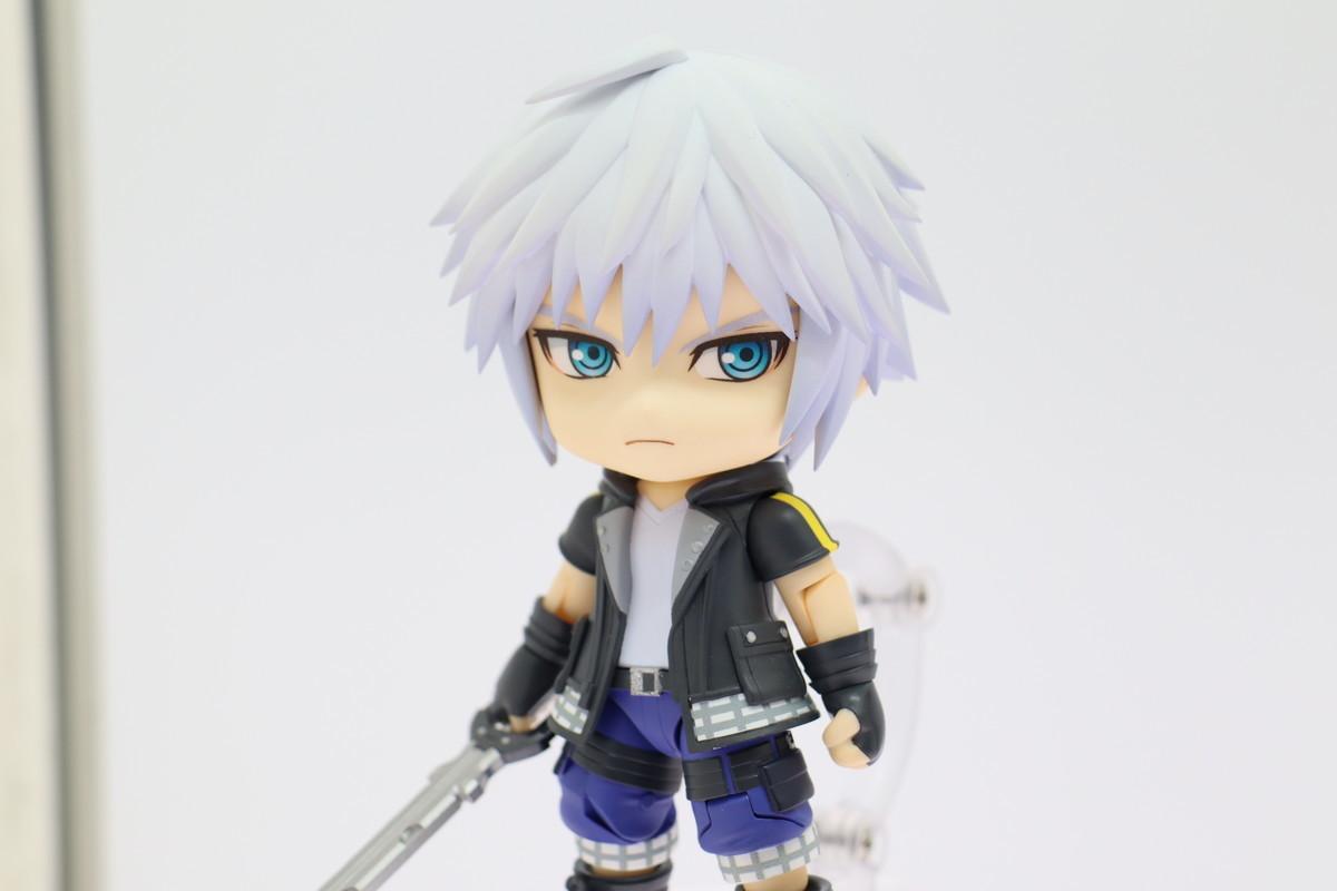 f:id:dagashiya-kei-chan:20210213233101j:plain