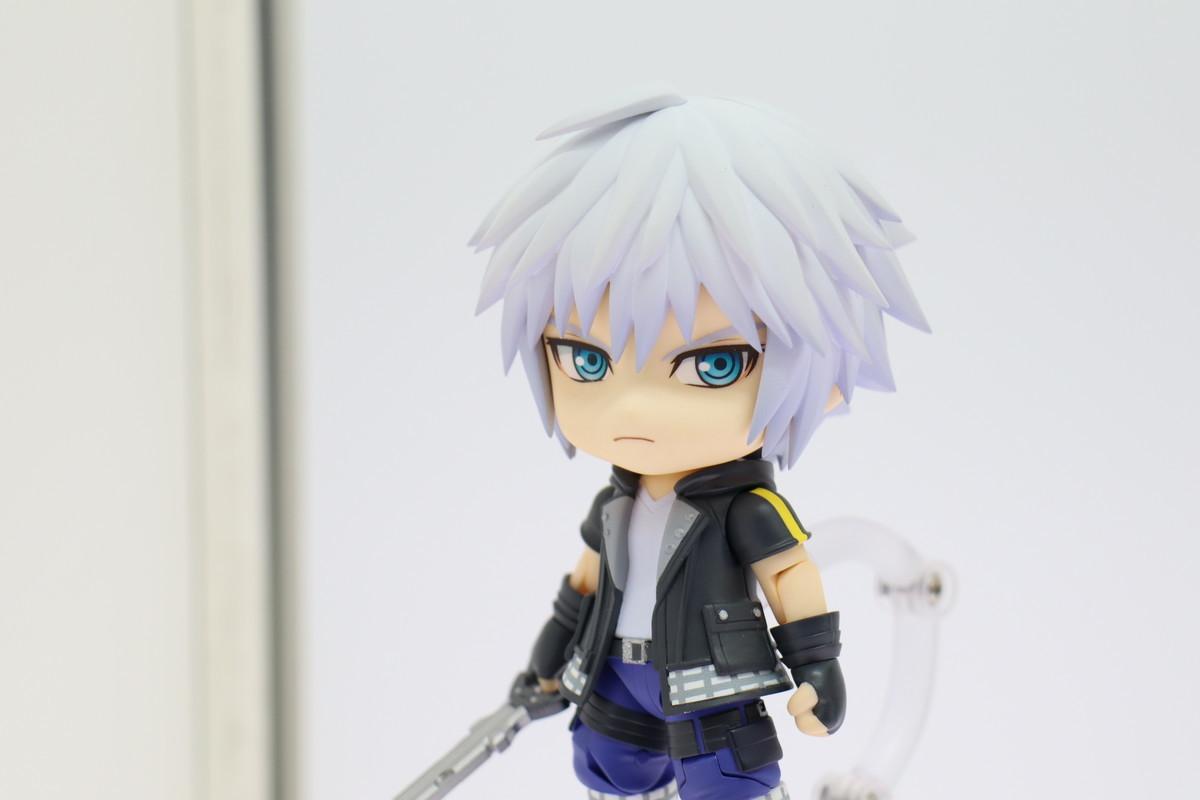 f:id:dagashiya-kei-chan:20210213233110j:plain