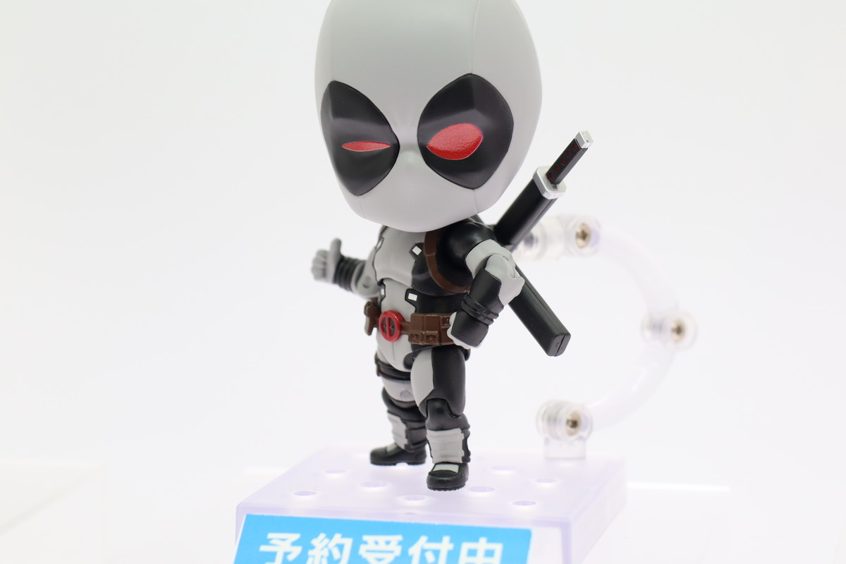 f:id:dagashiya-kei-chan:20210213233613j:plain