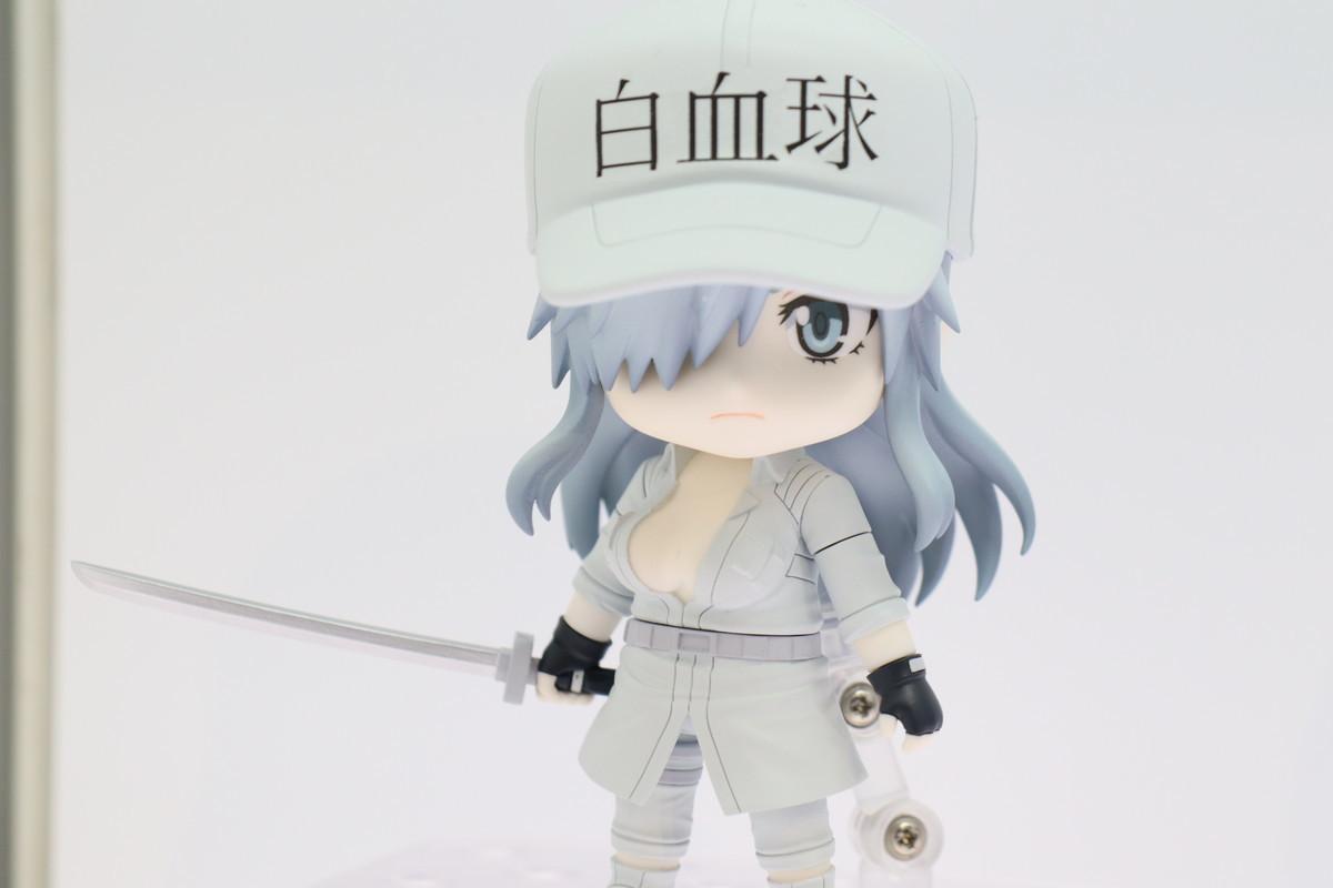 f:id:dagashiya-kei-chan:20210213233829j:plain