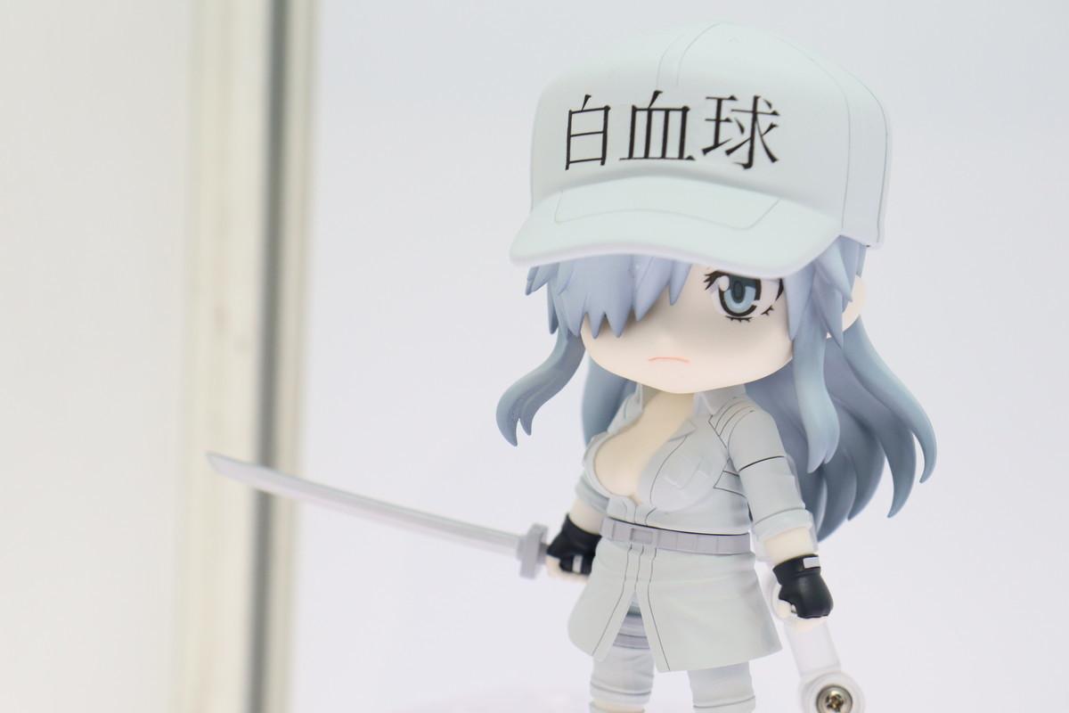 f:id:dagashiya-kei-chan:20210213233839j:plain