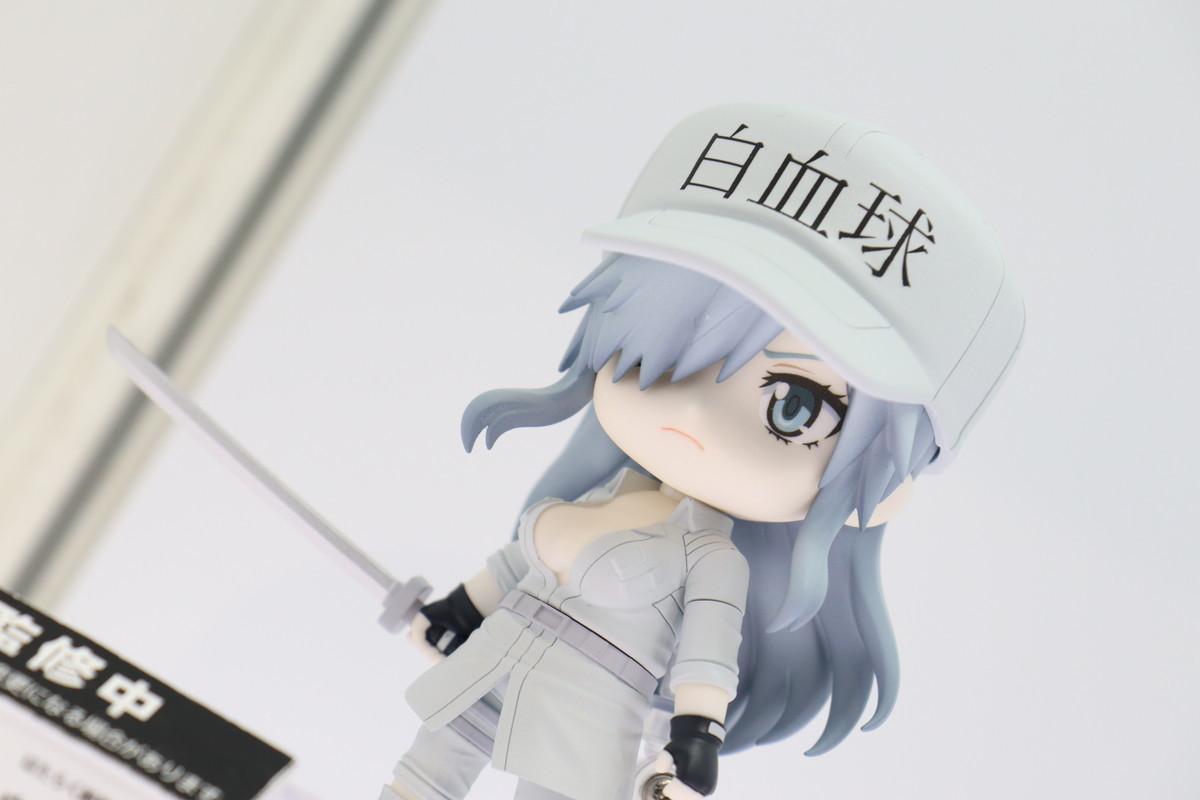 f:id:dagashiya-kei-chan:20210213233847j:plain