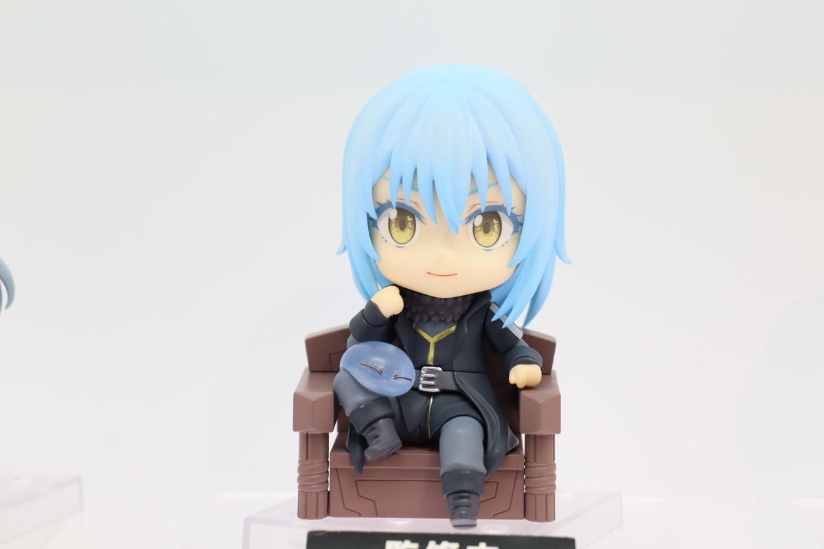 f:id:dagashiya-kei-chan:20210213233908j:plain