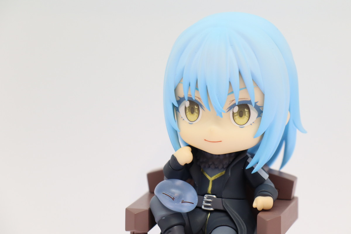 f:id:dagashiya-kei-chan:20210213233916j:plain