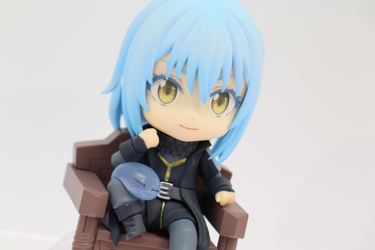 f:id:dagashiya-kei-chan:20210213233924j:plain