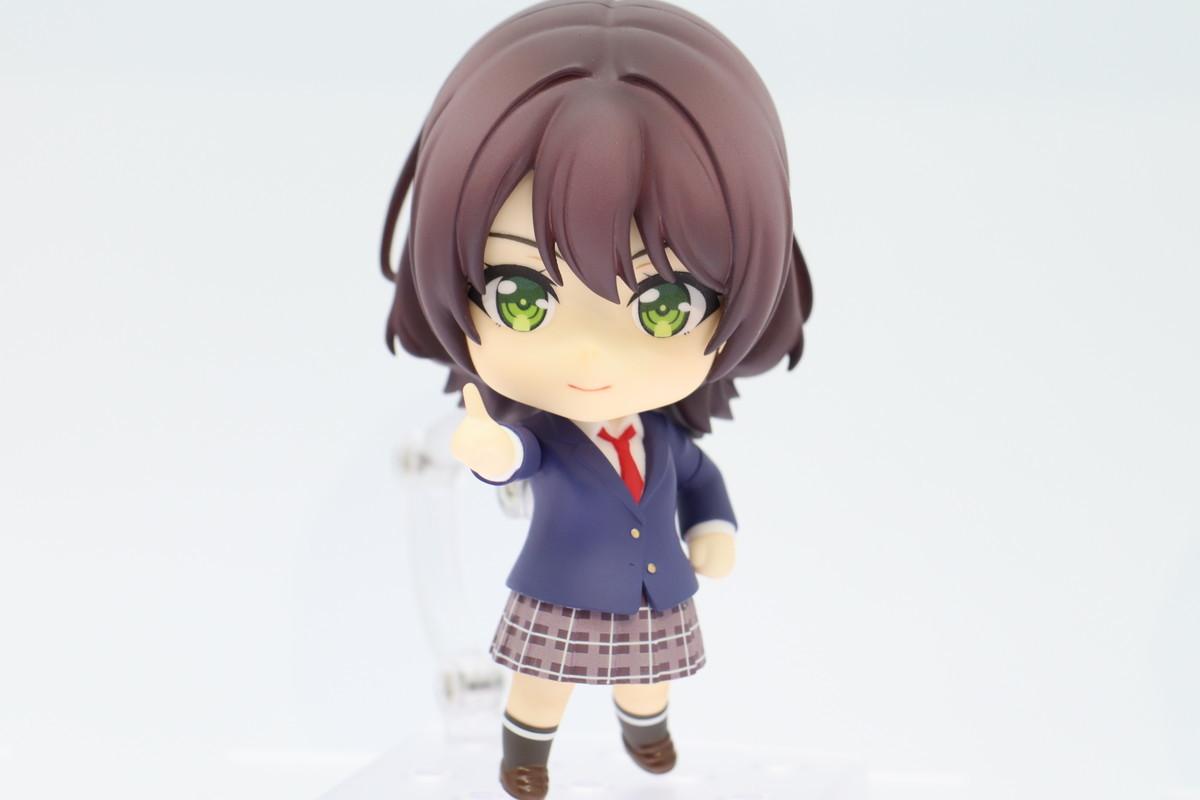 f:id:dagashiya-kei-chan:20210213234039j:plain