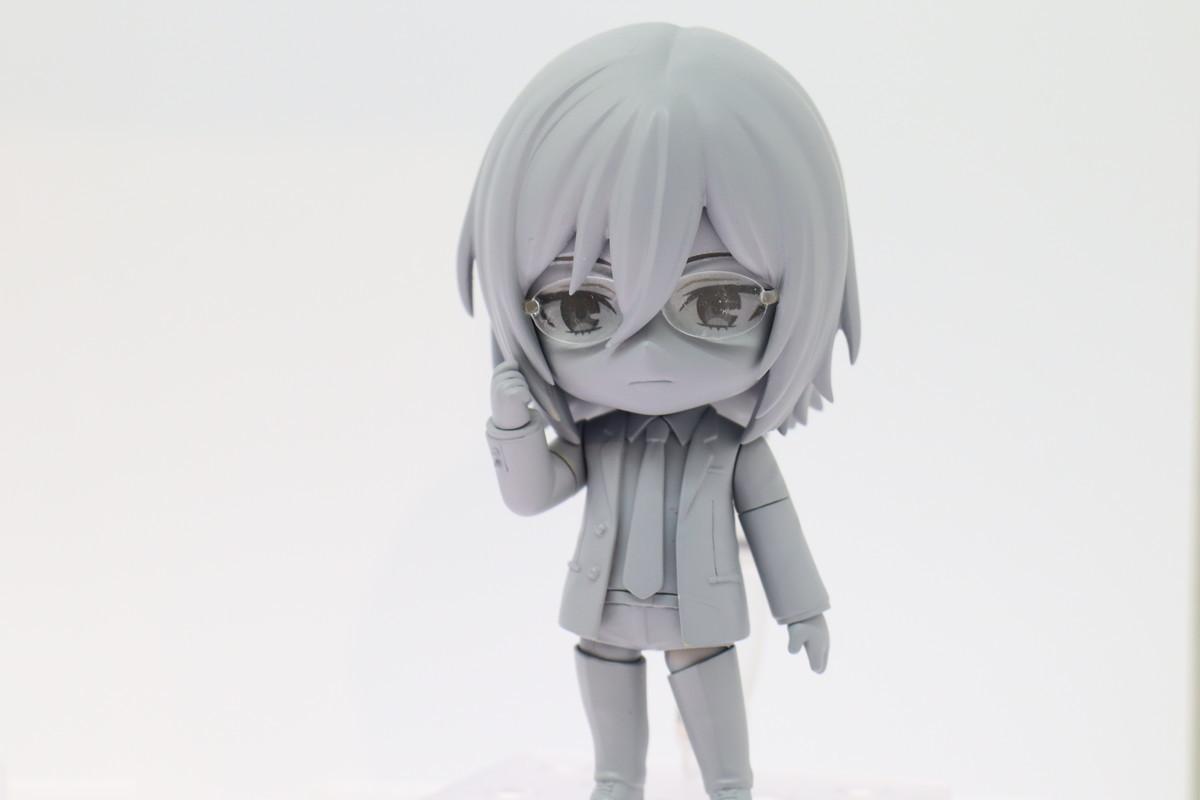 f:id:dagashiya-kei-chan:20210213234122j:plain