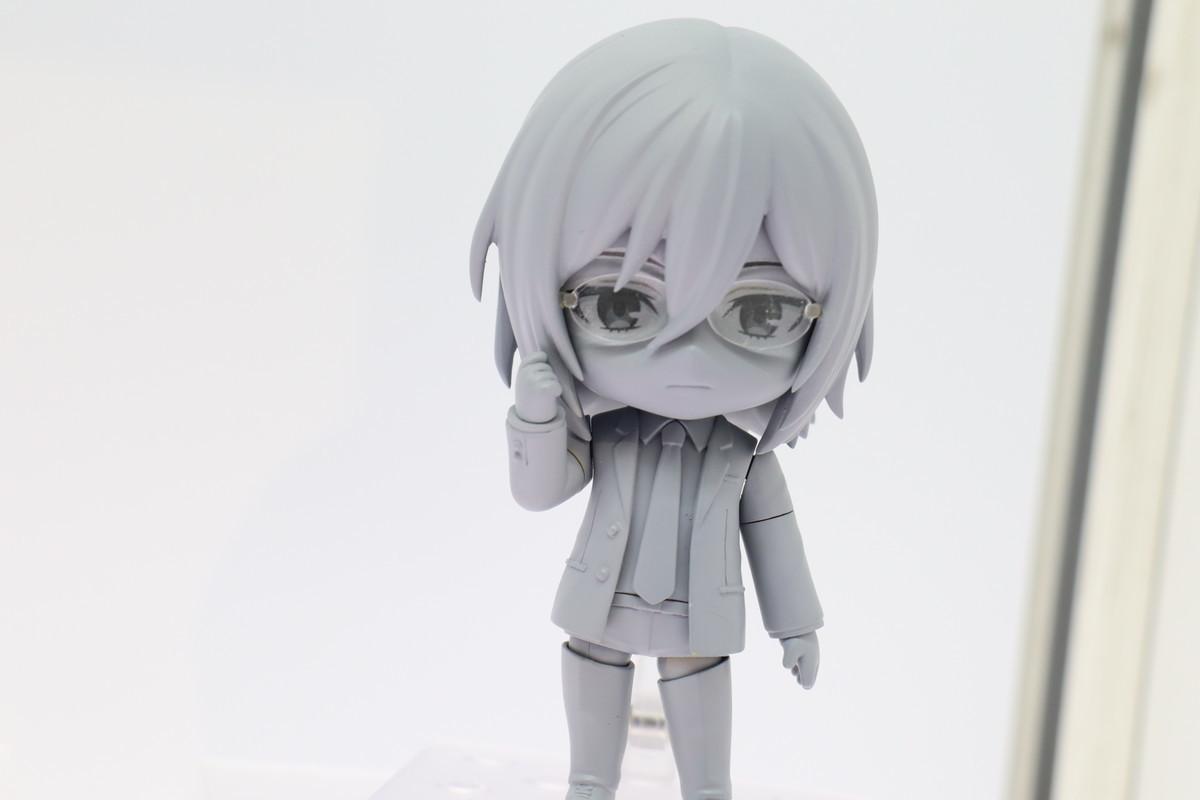 f:id:dagashiya-kei-chan:20210213234134j:plain