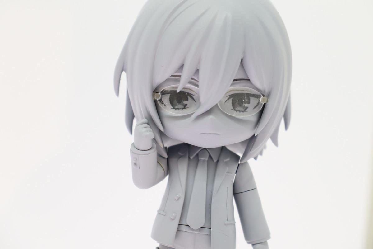 f:id:dagashiya-kei-chan:20210213234142j:plain