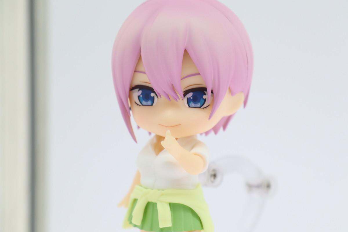 f:id:dagashiya-kei-chan:20210213234329j:plain