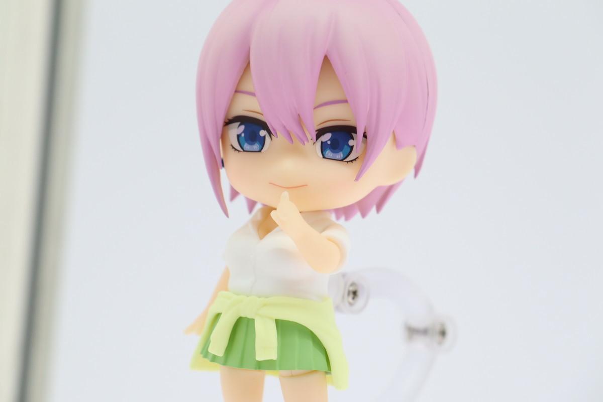 f:id:dagashiya-kei-chan:20210213234337j:plain