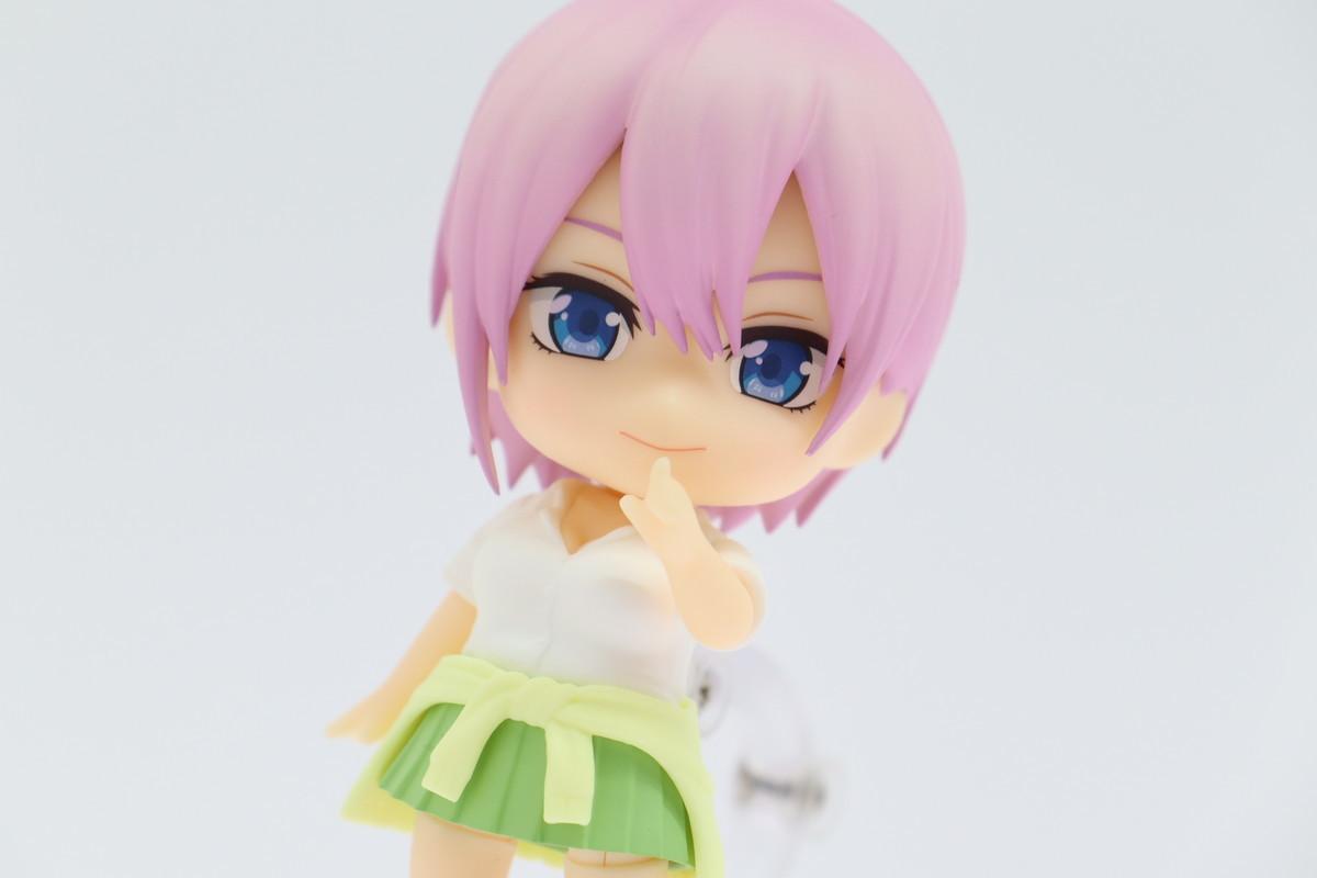 f:id:dagashiya-kei-chan:20210213234346j:plain