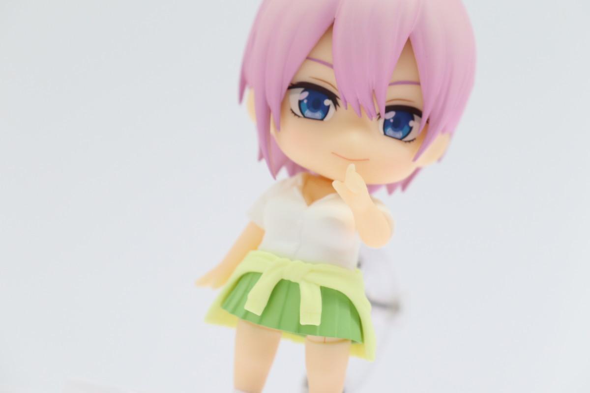 f:id:dagashiya-kei-chan:20210213234403j:plain