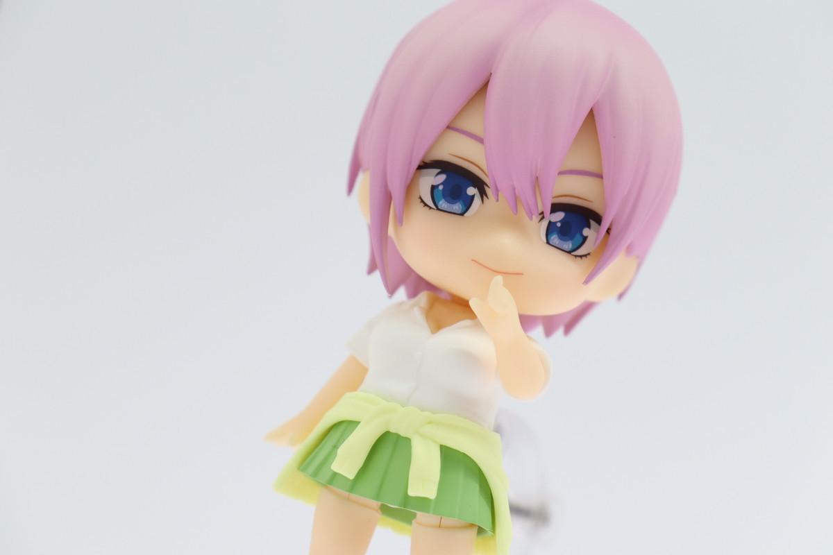 f:id:dagashiya-kei-chan:20210213234424j:plain