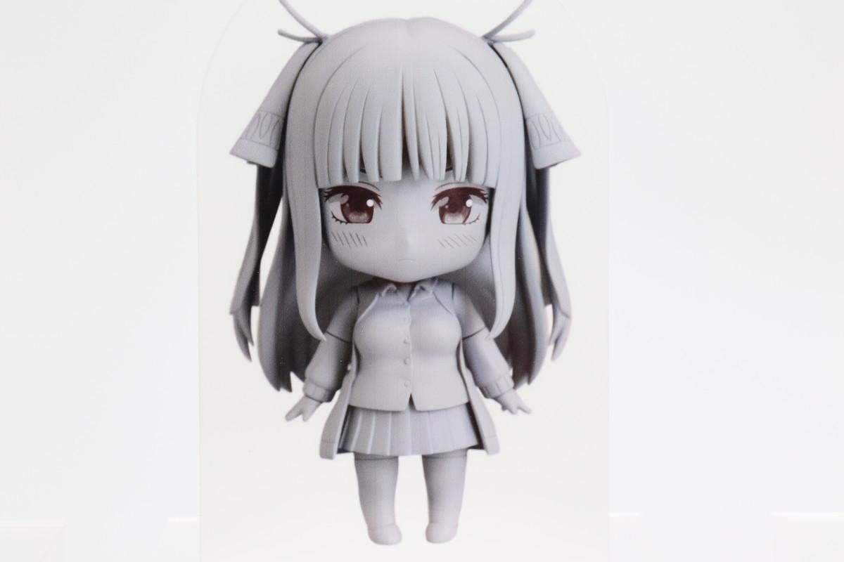 f:id:dagashiya-kei-chan:20210213234441j:plain