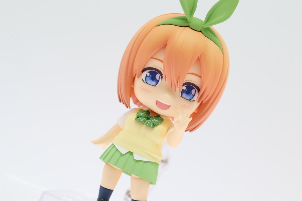 f:id:dagashiya-kei-chan:20210213234542j:plain