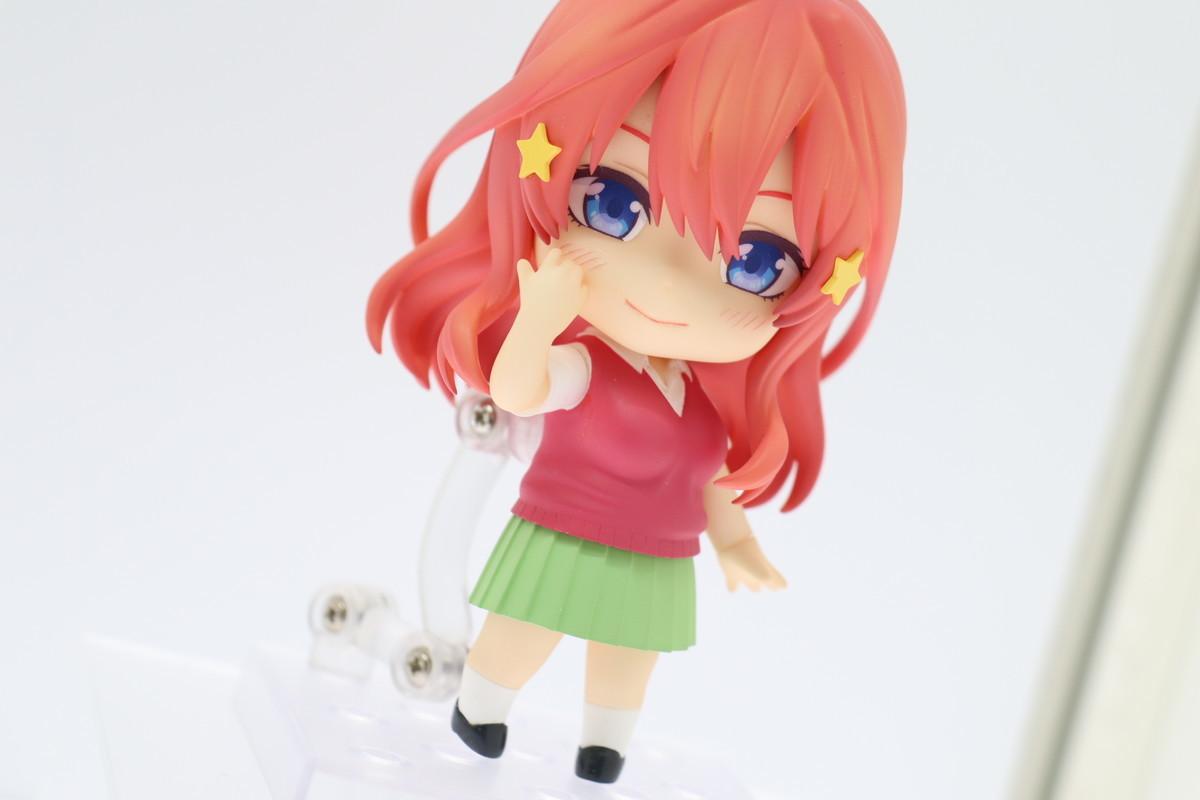 f:id:dagashiya-kei-chan:20210213234632j:plain